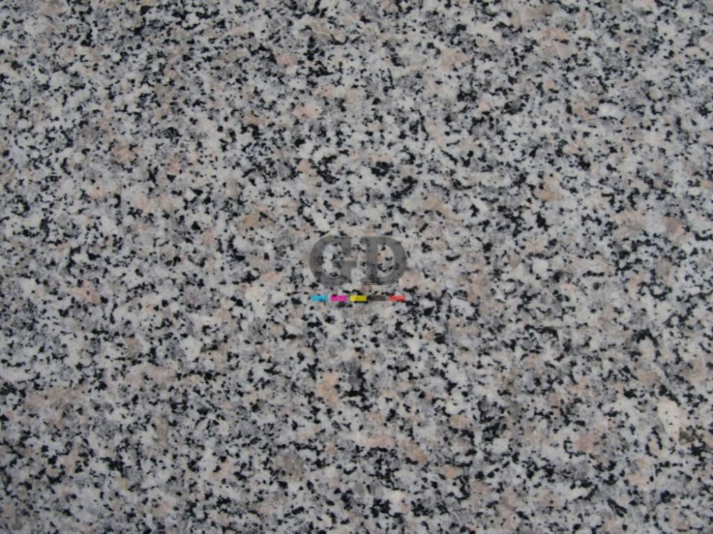 33X50 Etili Granit