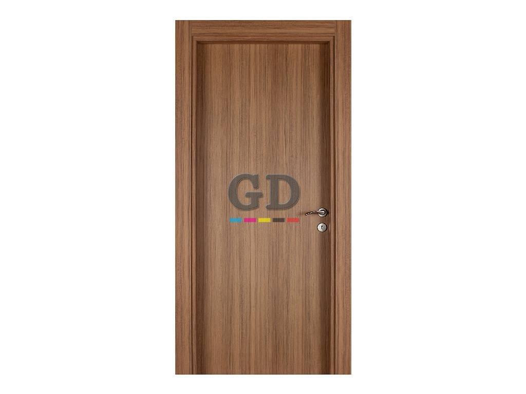 Ado Kapı Model 100 Kompozit Kapı 100 Serisi