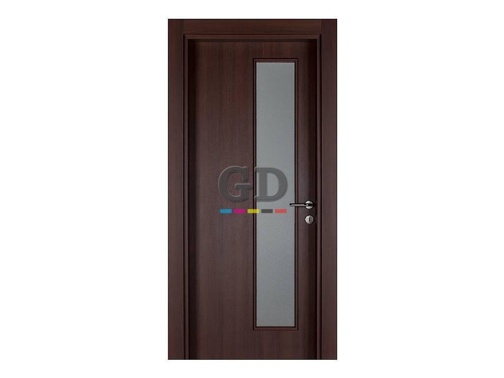 Ado Kapı Model 103 Kompozit Kapı 100 Serisi