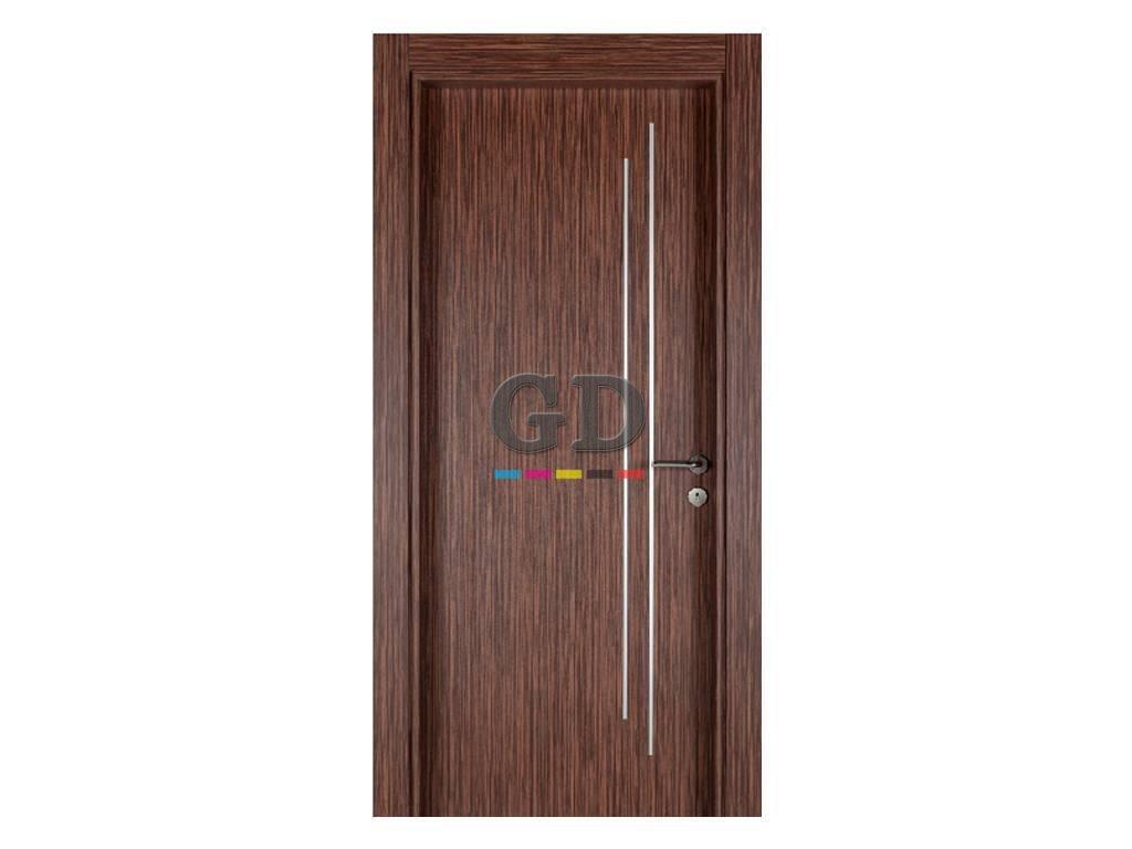 Ado Kapı Model 1122R Kompozit Kapı 1100 Serisi
