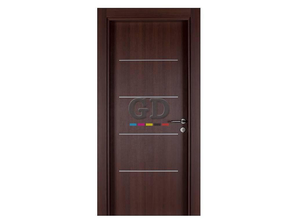 Ado Kapı Model 1134 Kompozit Kapı 1100 Serisi