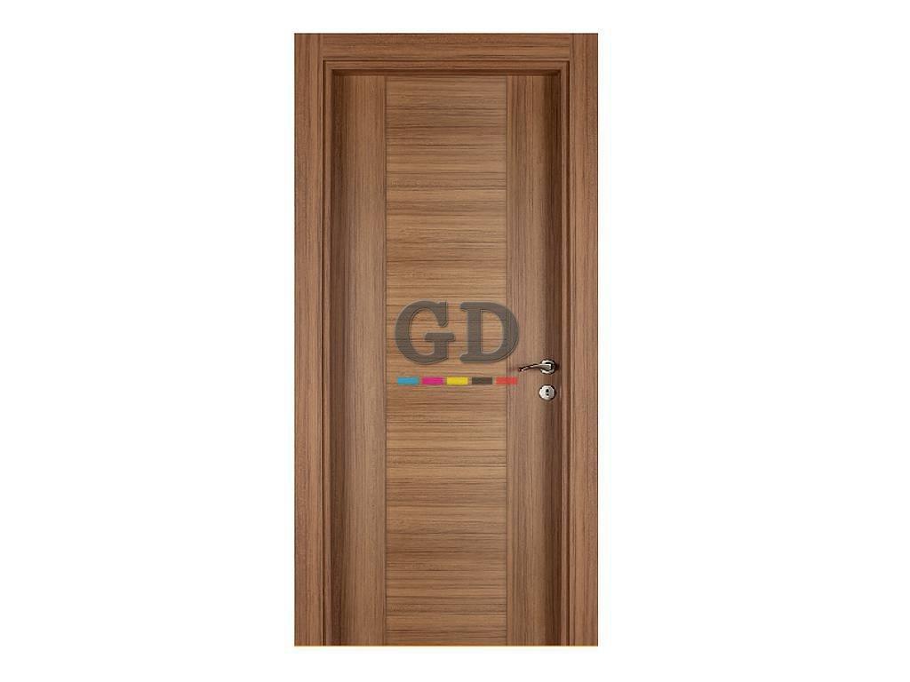Ado Kapı Model 2000 Kompozit Kapı 2000 Serisi