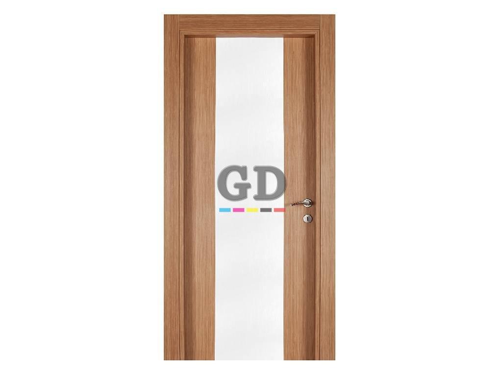 Ado Kapı Model 2002 Kompozit Kapı 2000 Serisi