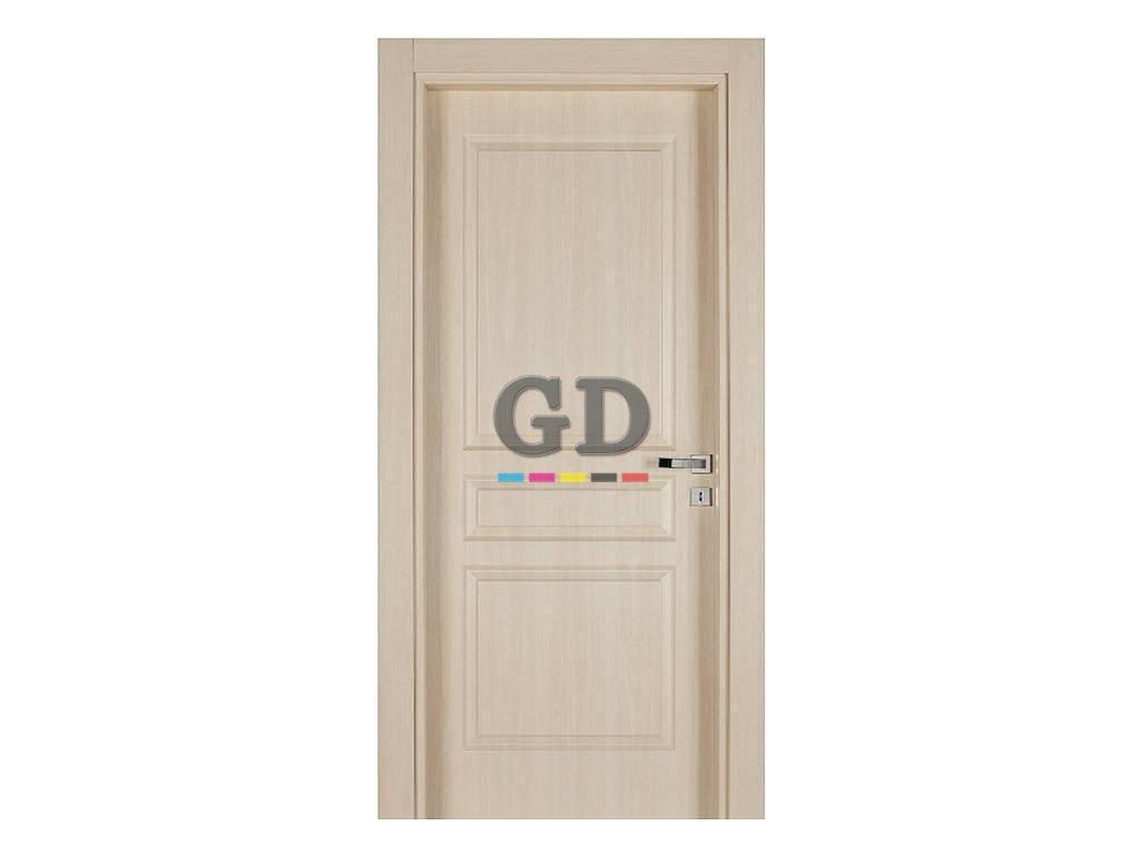 Ado Kapı Model 300 Kompozit Kapı 300 Serisi