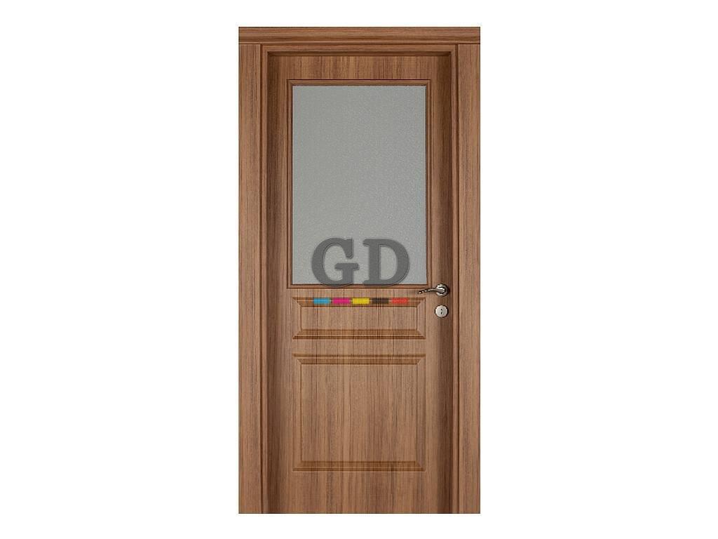Ado Kapı Model 301 Kompozit Kapı 300 Serisi