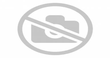 Stropiyer Kartonpiyer